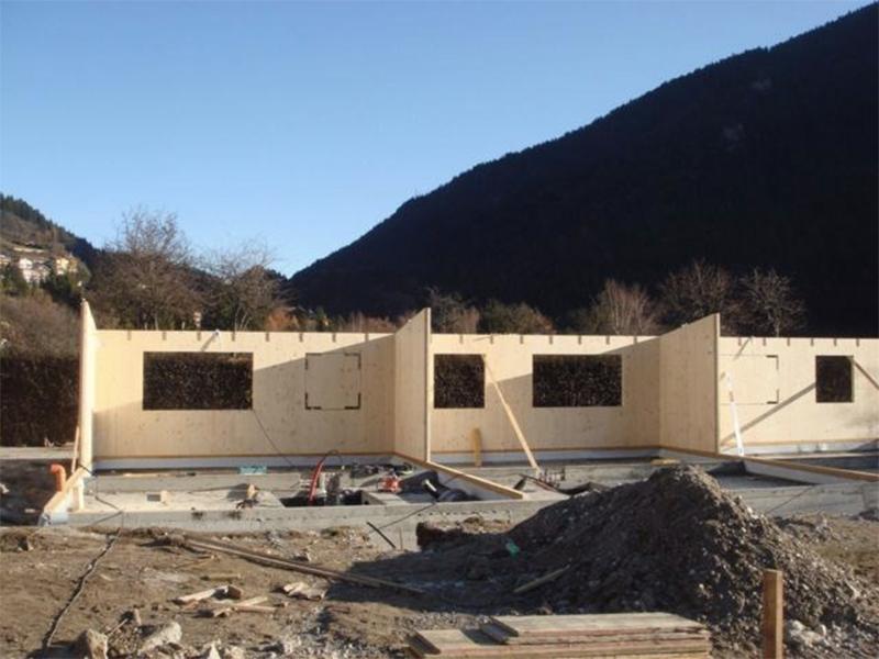 costruzioni_bifamiliare_molveno_trento_1