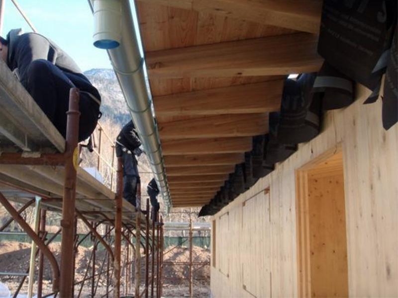 costruzioni_bifamiliare_molveno_trento_2