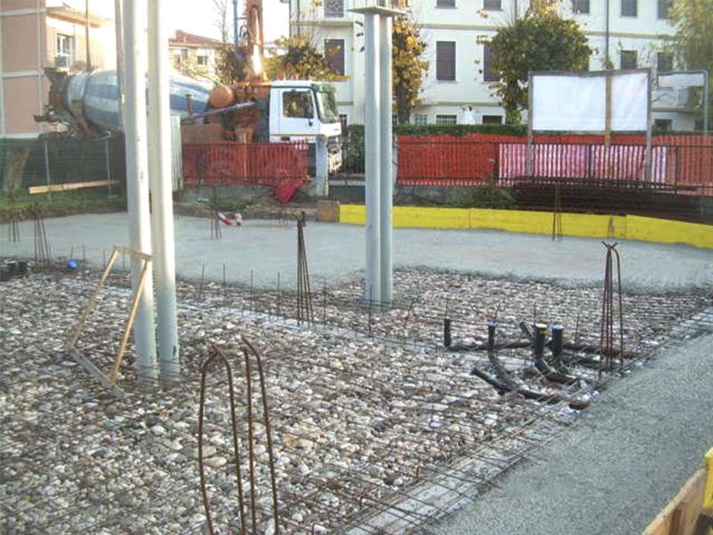 costruzioni_bifamiliare_padova_1