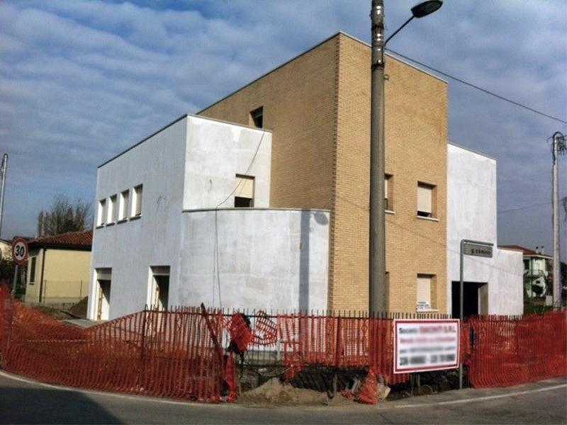 costruzioni_bifamiliare_padova_2