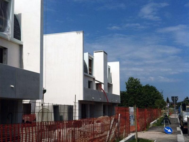 costruzioni_condomini_rubano_padova_6