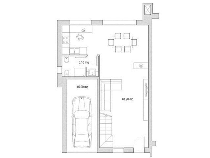 costruzioni_quadrifamiliare_albignasego_padova_6