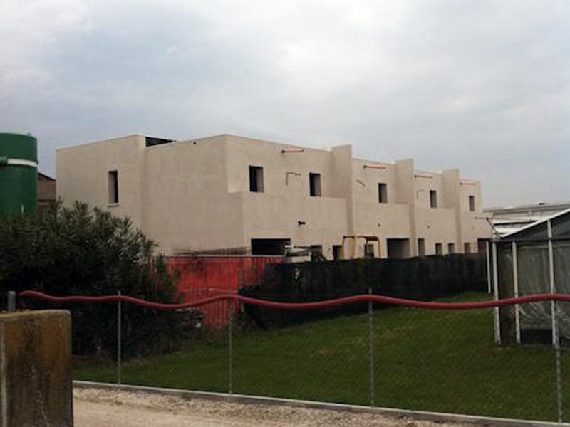costruzioni_quadrifamiliare_albignasego_padova_7