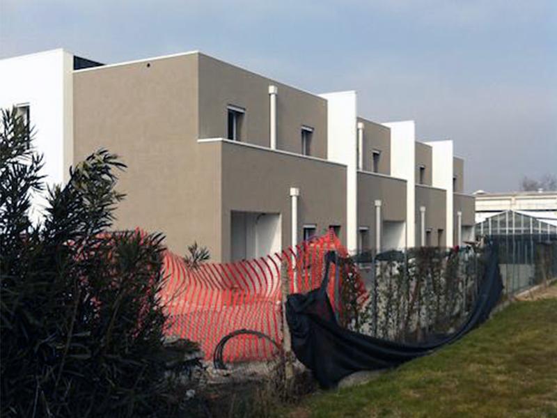 costruzioni_quadrifamiliare_albignasego_padova_8