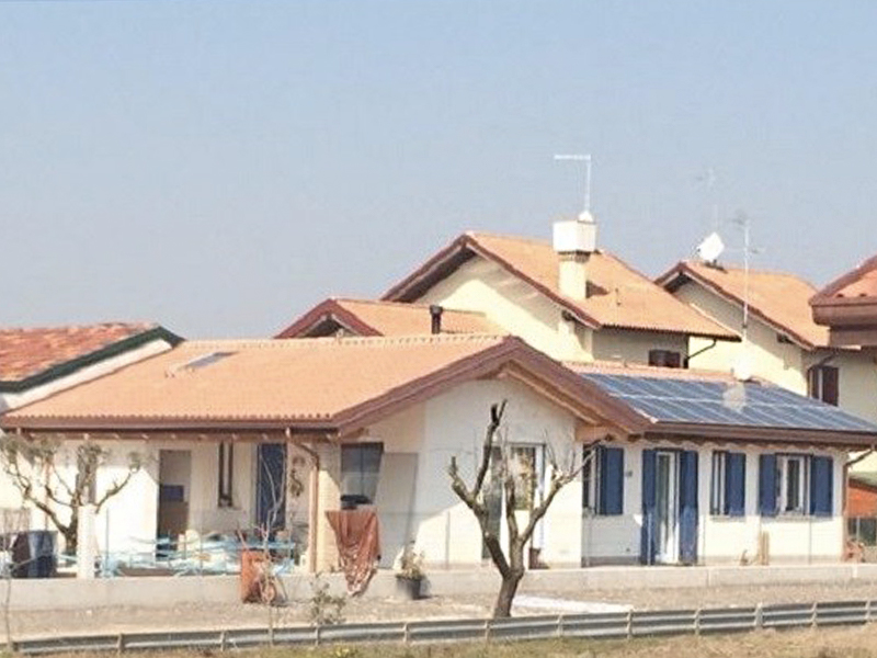 costruzioni_unifamiliare_jesolo_venezia_1