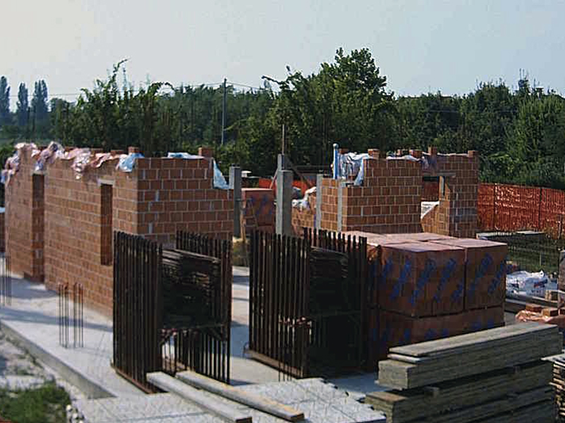costruzioni_unifamiliare_selvazzano_padova_3