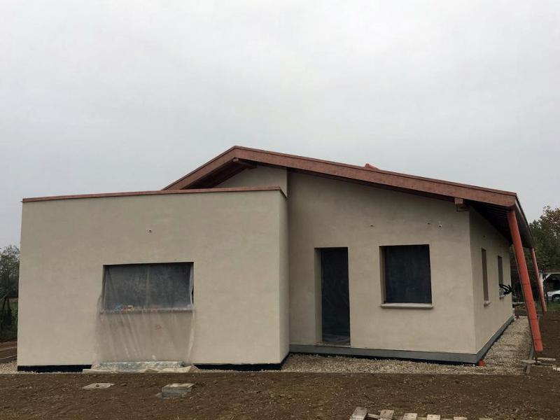 costruzioni_unifamiliare_villafranca padovana_padova