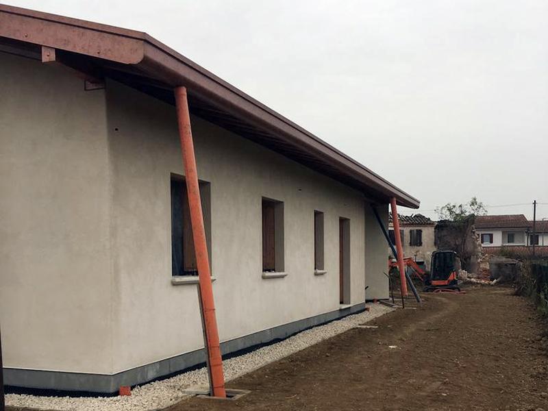 costruzioni_unifamiliare_villafranca padovana_padova_11
