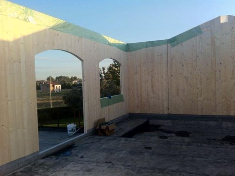 costruzioni_villa singola_montà_padova_2