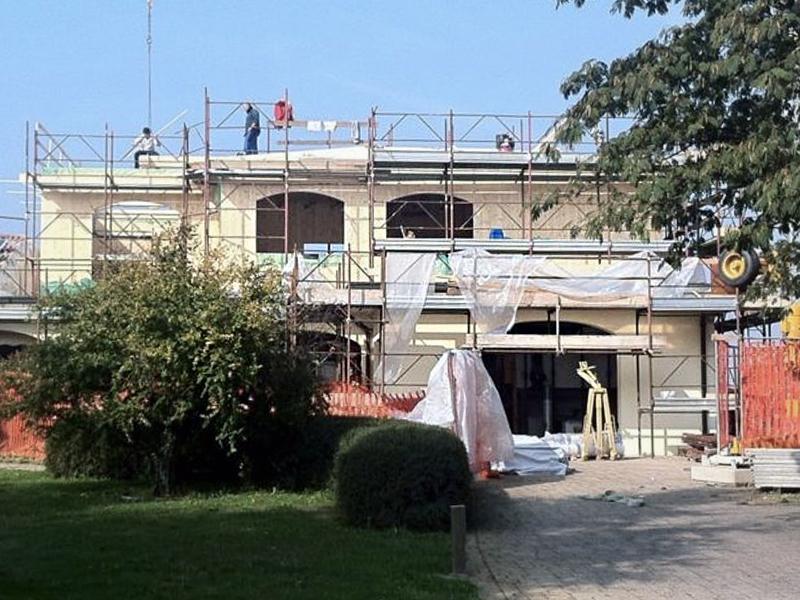 costruzioni_villa singola_montà_padova_3