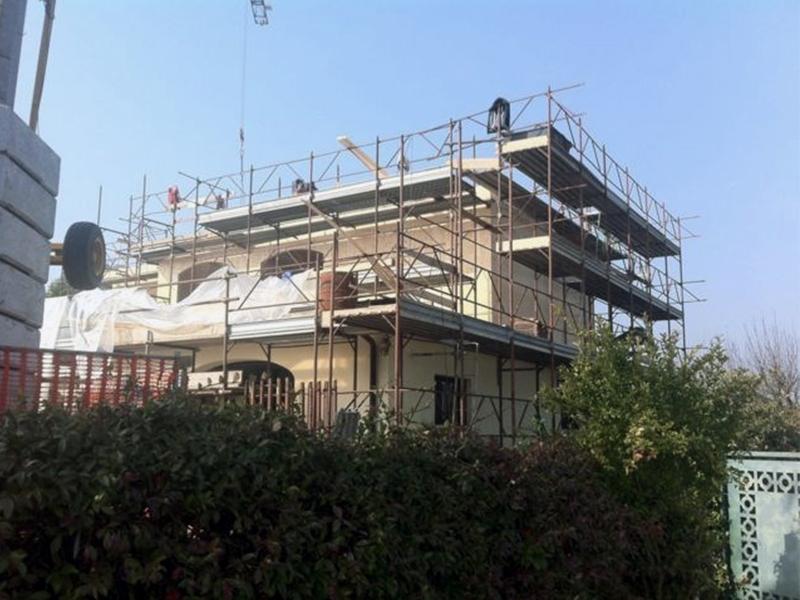 costruzioni_villa singola_montà_padova_4