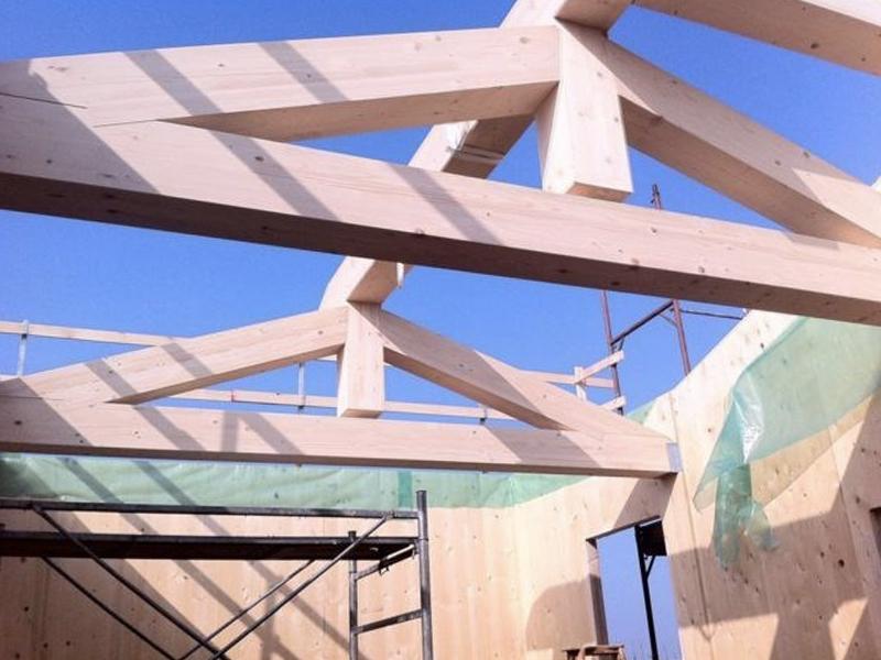 costruzioni_villa singola_montà_padova_5