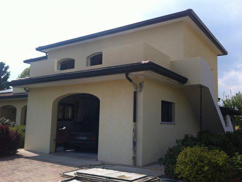 costruzioni_villa singola_montà_padova_7