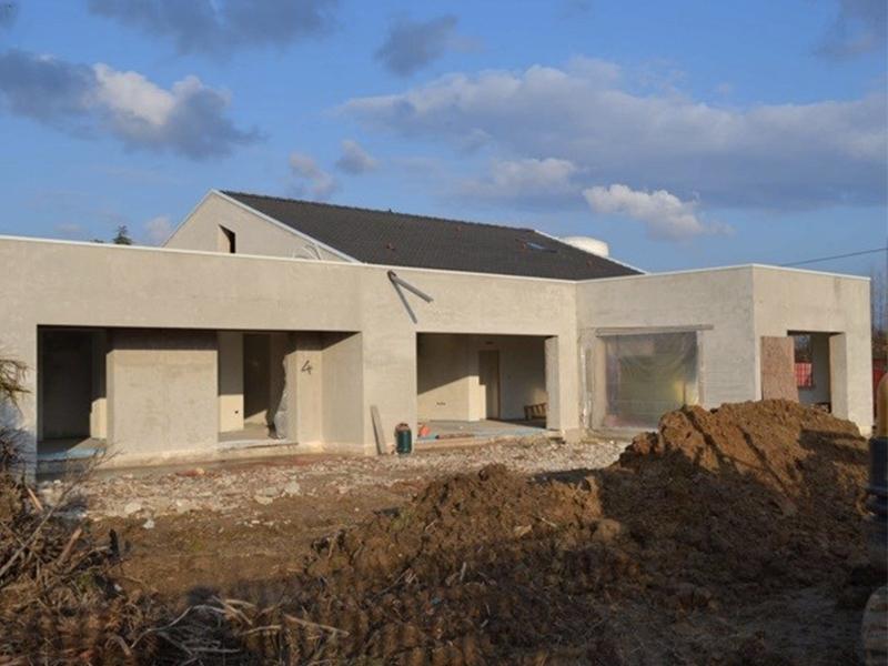 costruzioni_villa singola_saccolongo_padova_2