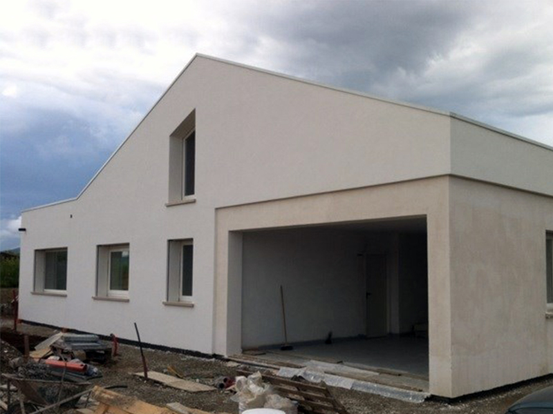 costruzioni_villa singola_saccolongo_padova_3