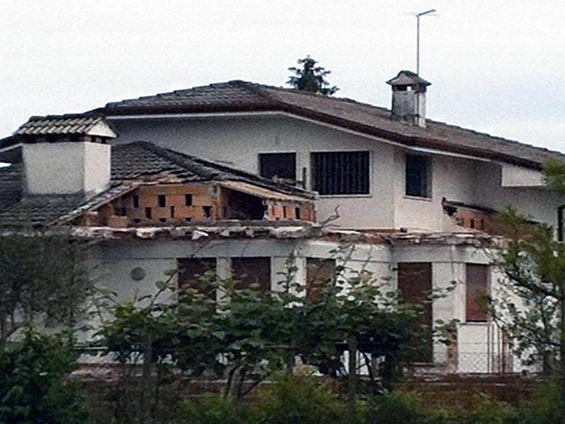 ristrutturazioni_ampliamento e suddivisione_albignasego_padova_3