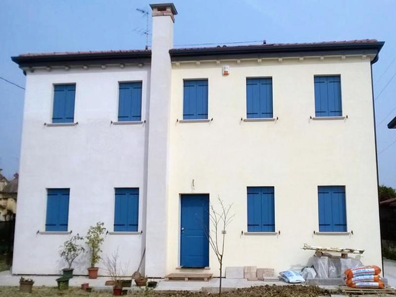 ristrutturazioni_completa e ampliamento_mestre_venezia