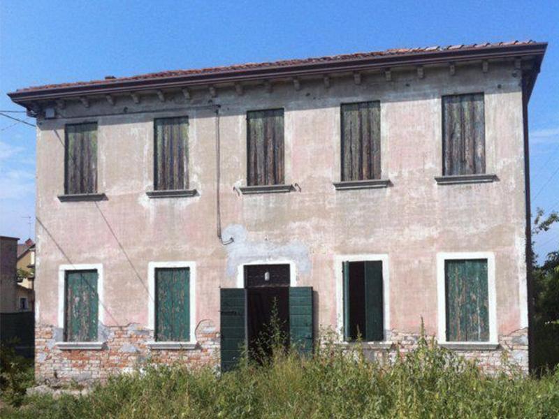 ristrutturazioni_completa e ampliamento_mestre_venezia_1
