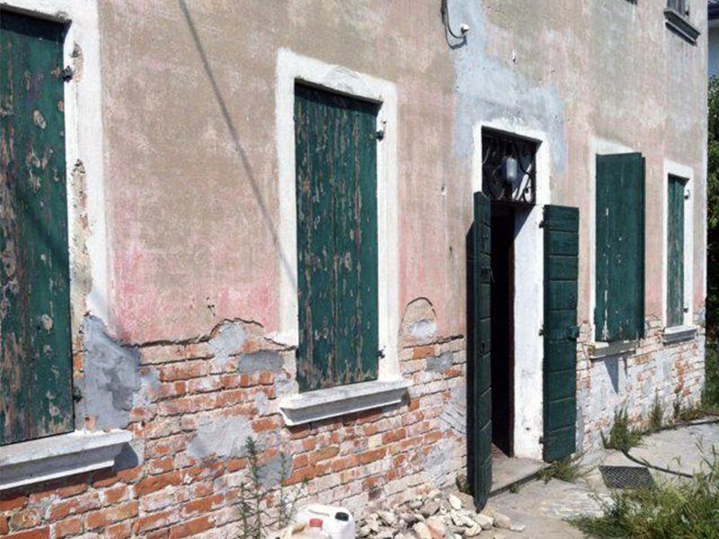 ristrutturazioni_completa e ampliamento_mestre_venezia_3