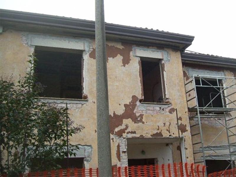 ristrutturazioni_completa_ampliamento_padova_2