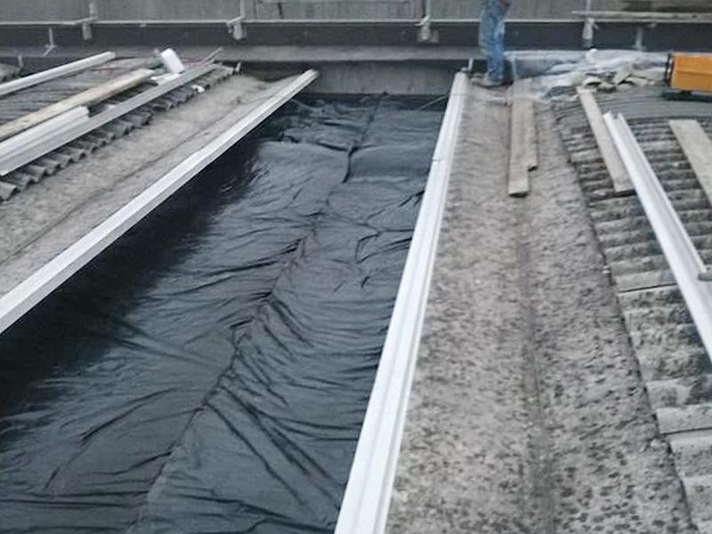 ristrutturazioni_copertura industriale_veggiano_padova_3