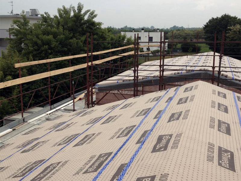 costruzioni_bifamiliare_bosco rubano_padova_2