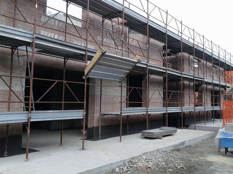 costruzioni_bifamiliare_bosco rubano_padova_3