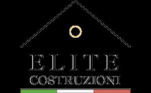 logo Elite Costruzioni