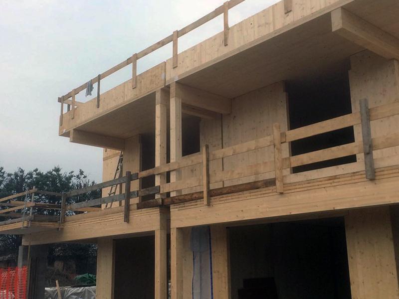 costruzioni_bifamiliare_treviso_3