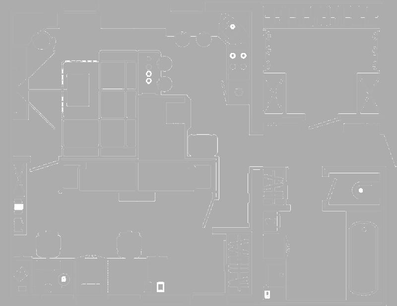 case_EliteCostruzioni